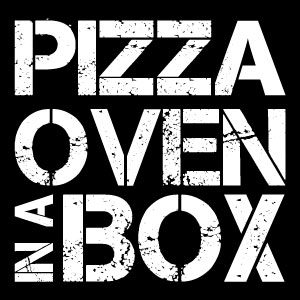 Pizza Oven In A Box